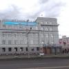Омская мэрия решила продать бесполезные акции компаний