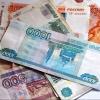В Омске «Континент» не платил за воду два последних месяца