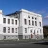 В Омске на историческую часть улицы Партизанской вернут название Шпрингеровская