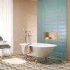 Как выбрать плитку для ванной и не ошибиться?
