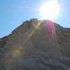 Специалисты исследовали месторождения кирпичного сырья на территории Омского региона