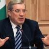 Сибирь поднимут за счёт перераспределения налогов