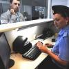 Омский пенсионный фонд не отпустит должников за границу