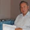 Полежаев считает, что его забудут через два месяца