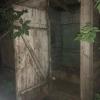 В выгребной яме погибла трехлетняя омичка