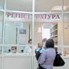 В Омске при детских поликлиниках появились «родительские советы»