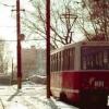 В Омске 6 июля на несколько часов отменят трамваи
