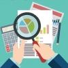 Основные параметры для расчета ипотеки с помощью ипотечного калькулятора