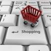 Бесплатные купоны на скидки – для выгодных покупок в Интернете