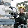 Омск снова попал в десятку крупнейших промышленных городов России