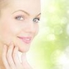 Молодость ваших рук: советы при выборе крема