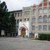 Омский аграрный университет отключат от отопления за 19-миллионный долг
