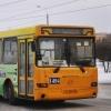 Из-за строительства новой дороги на Левобережье Омска автобус № 88 поедет в объезд
