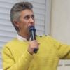 Комитет по градостроительству поддержал омских «зелёных»