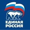 В Омской области проходят Дни партии «Единая Россия»