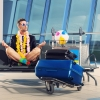 Как можно отдохнуть во время поездки
