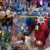 К юбилею города выпустят «Омскую матрешку», конфеты и «Куклу-омичку»