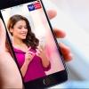«Почта Банк» нарушил закон о рекламе