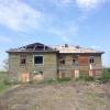 В ближайшее время 250 омских семей переедут в новые квартиры