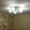 Бесшовные тканевые натяжные потолки от компании Maxceiling – дорогое, но стоящее решение