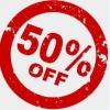 В чем заключаются преимущества использования промокодов при совершении покупок в интернет магазинах?