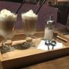 В центре Омска продается кофейня