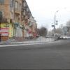 Омская Госавтоинспекция может  ограничить движение по улице Лукашевича и на проспекте Мира