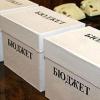Бюджет стал «толще» на полмиллиарда рублей