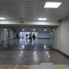 Минпром просит выделить 3 млн рублей на откачку воды из омского метро