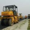 На реконструкцию дорог в Омской области выделено более 570 миллионов рублей