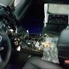 Профессиональное обслуживание Toyotra Camry