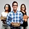 Реферат без ошибок: простые советы