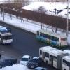 Склады Минобороны и землю под ними в центре Омска выставляют на торги