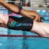 Как правильно выбрать плавки для бассейна
