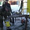 В Омской области подключат к газу еще 30 домов