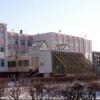Больше 9 млрд рублей в 2018 году потратят на образование в Омске