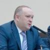 КТОСы рассказывают о налогах и помогают пополнять бюджет Омска