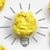 Где можно найти вдохновение для новых идей