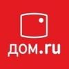 Первая партия ТВ-приставок для «Дом.ru» сошла с конвейера в России