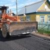 На 13 сельских дорог Омской области направят более 360 млн рублей