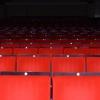 Коммунист требует ввести цензуру в омские театры