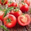 В Россию снова поставляют томаты из Турции