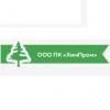 За грязный воздух Омска ответит ООО ПК «ХимПром»