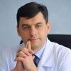 Омские хирурги начнут оперировать пациентов ультрозвуковым скальпелем