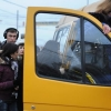 Повышения платы за проезд в Омске в ближайшее время не будет