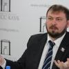 Бизнесмены выяснили, что мешает развиваться Омску