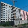 Юрий Заборовский уходит от ответственности