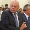 Омская прокуратура внесла Виктору Назарову представления