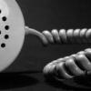Нетрезвый омич решил проверить готовность полиции звонком о захвате заложников