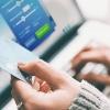 Удобство получения кредита онлайн